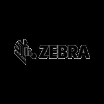 Zebra Technologies, P. Johannesson